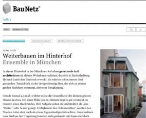 Baunetz_CL5