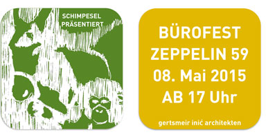 News_bierdeckel2015