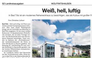 SZ_Wolfratshausen